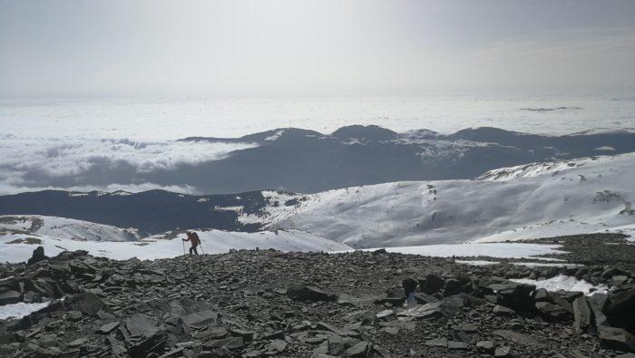 Piugmal d'Err 2910m